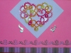 Heart\'s Desire on Card front